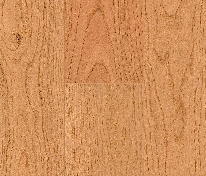 Floors Hardwood American Cherry Elegance By Admonter Holzindustrie Ag Wood Flooring