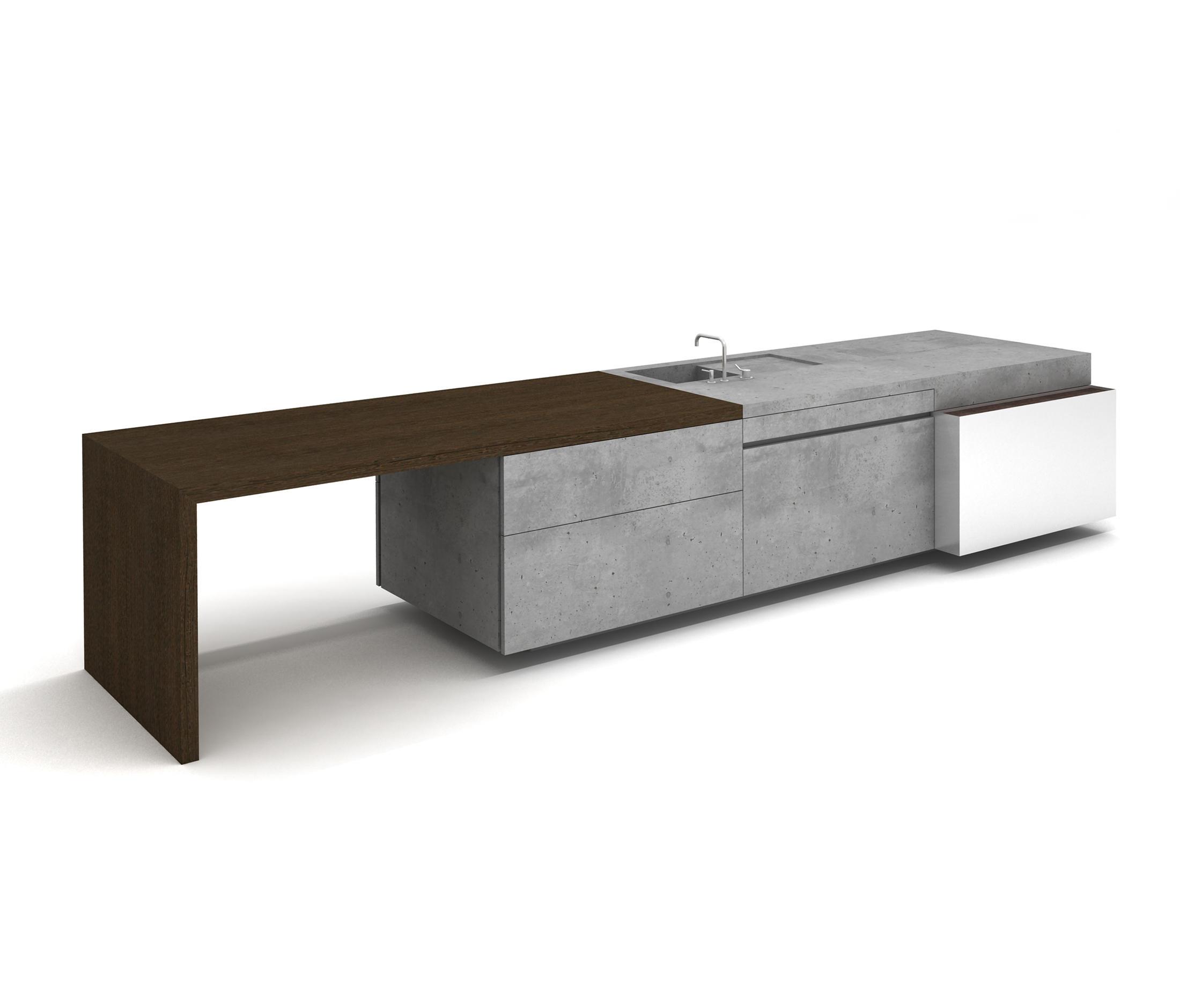 steininger kuchen preise appetitlich foto blog f r sie. Black Bedroom Furniture Sets. Home Design Ideas
