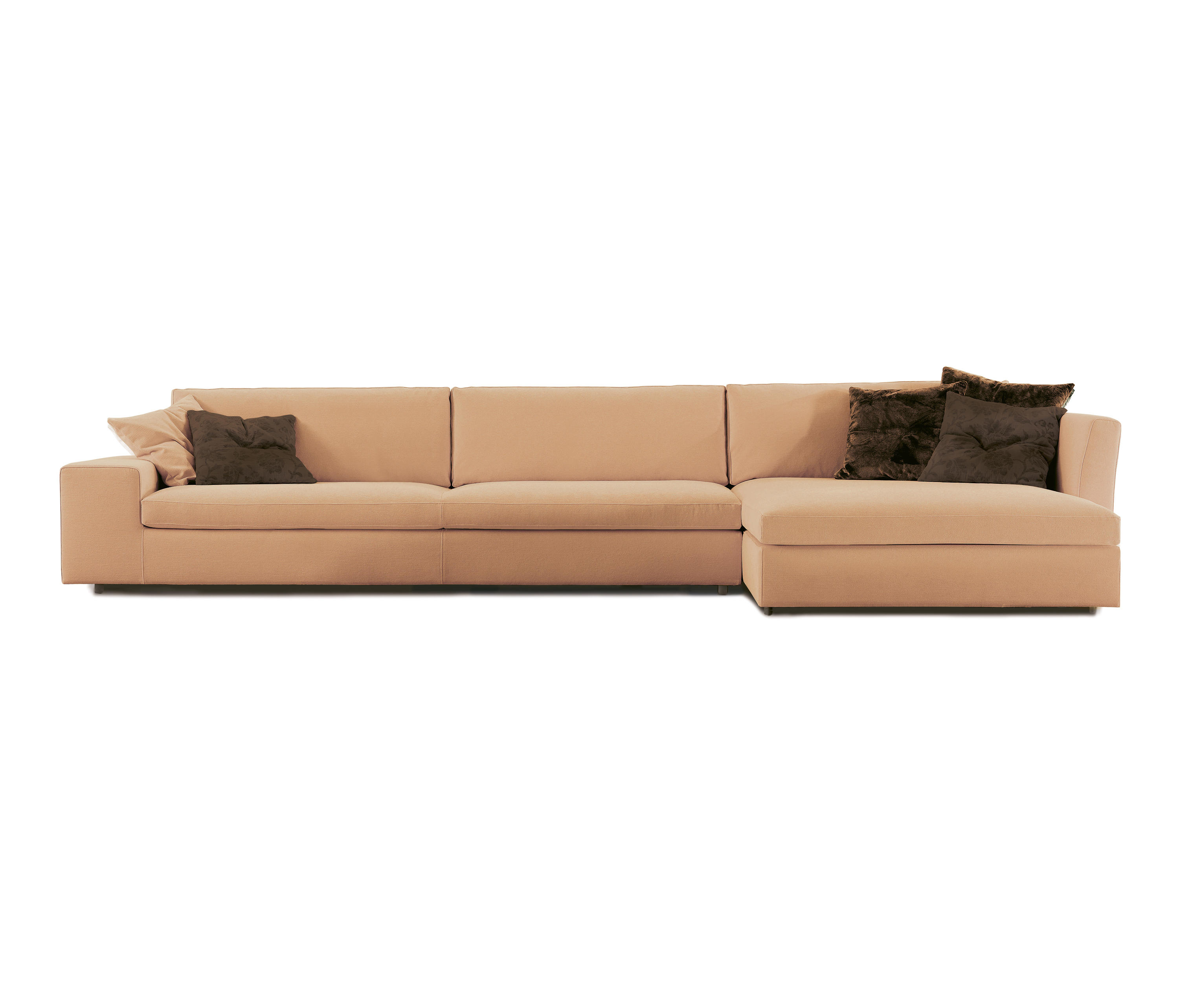 AIR - Sofas from Sancal | Architonic