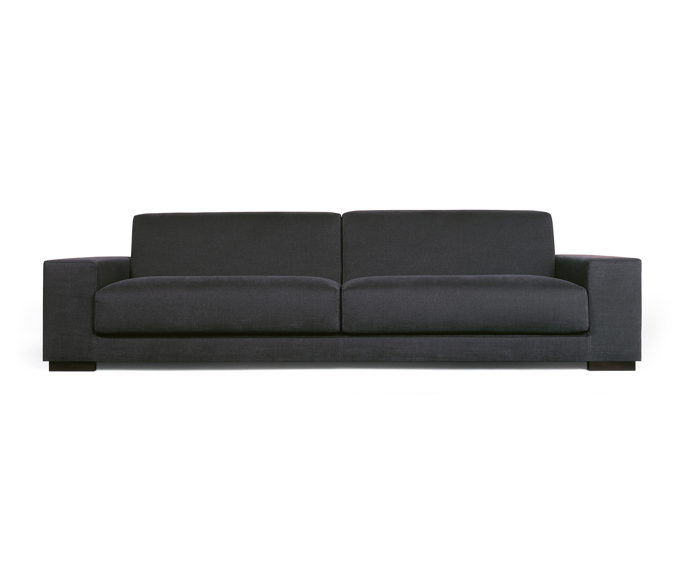 ELEVA - Sofas from Sancal | Architonic