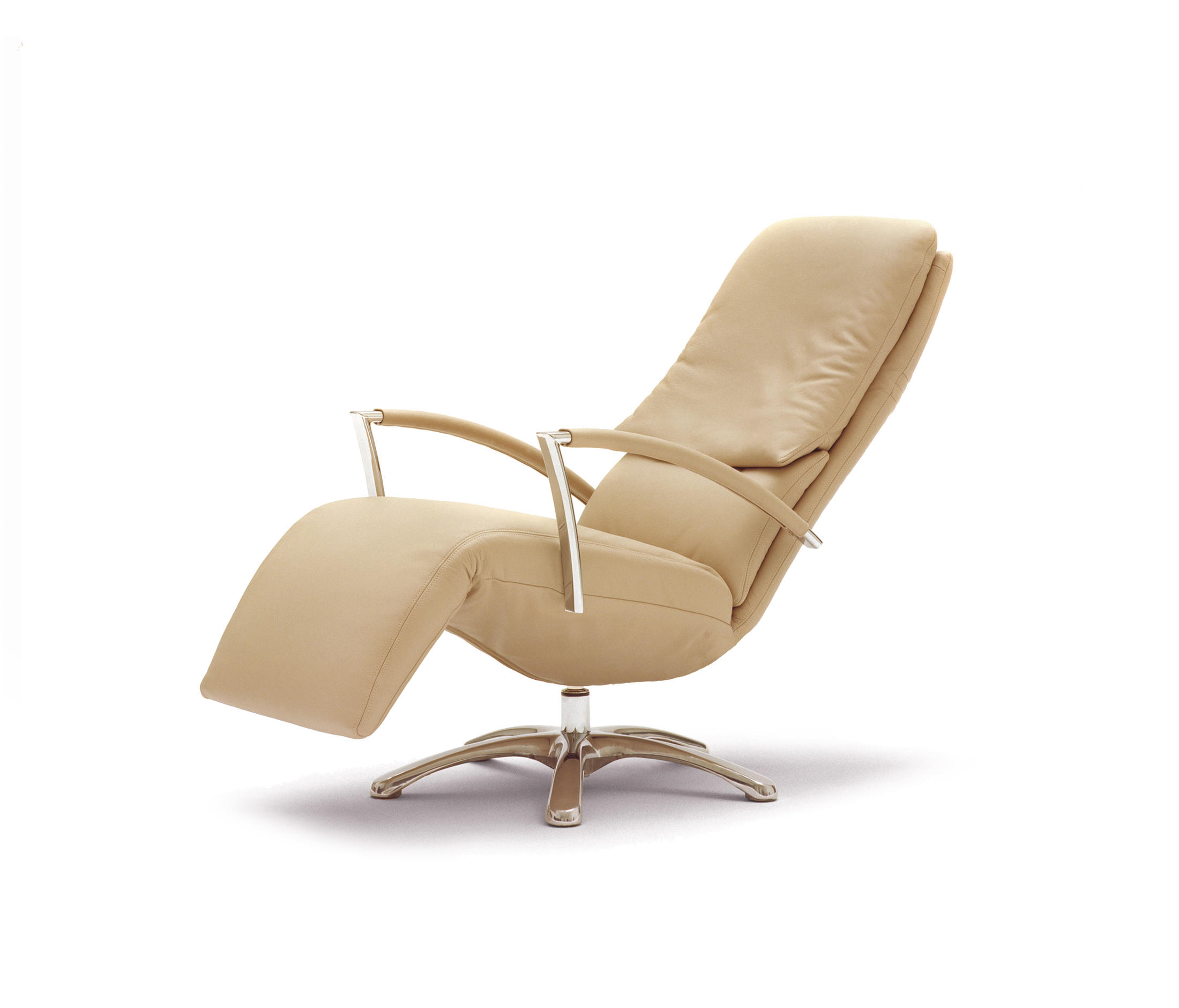 Dayton Recliners From Durlet Architonic # Muebles Requinables