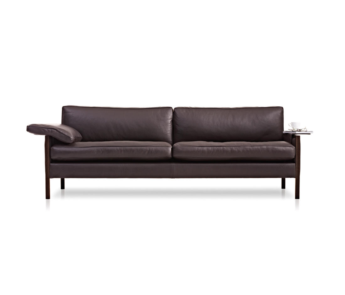 ... Evita By Durlet   Lounge Sofas ...