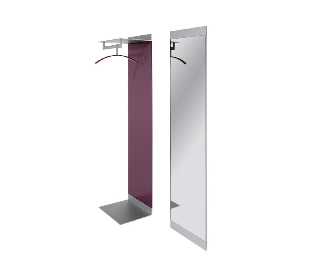 s7 systemprogramm spiegel von sch nbuch architonic. Black Bedroom Furniture Sets. Home Design Ideas