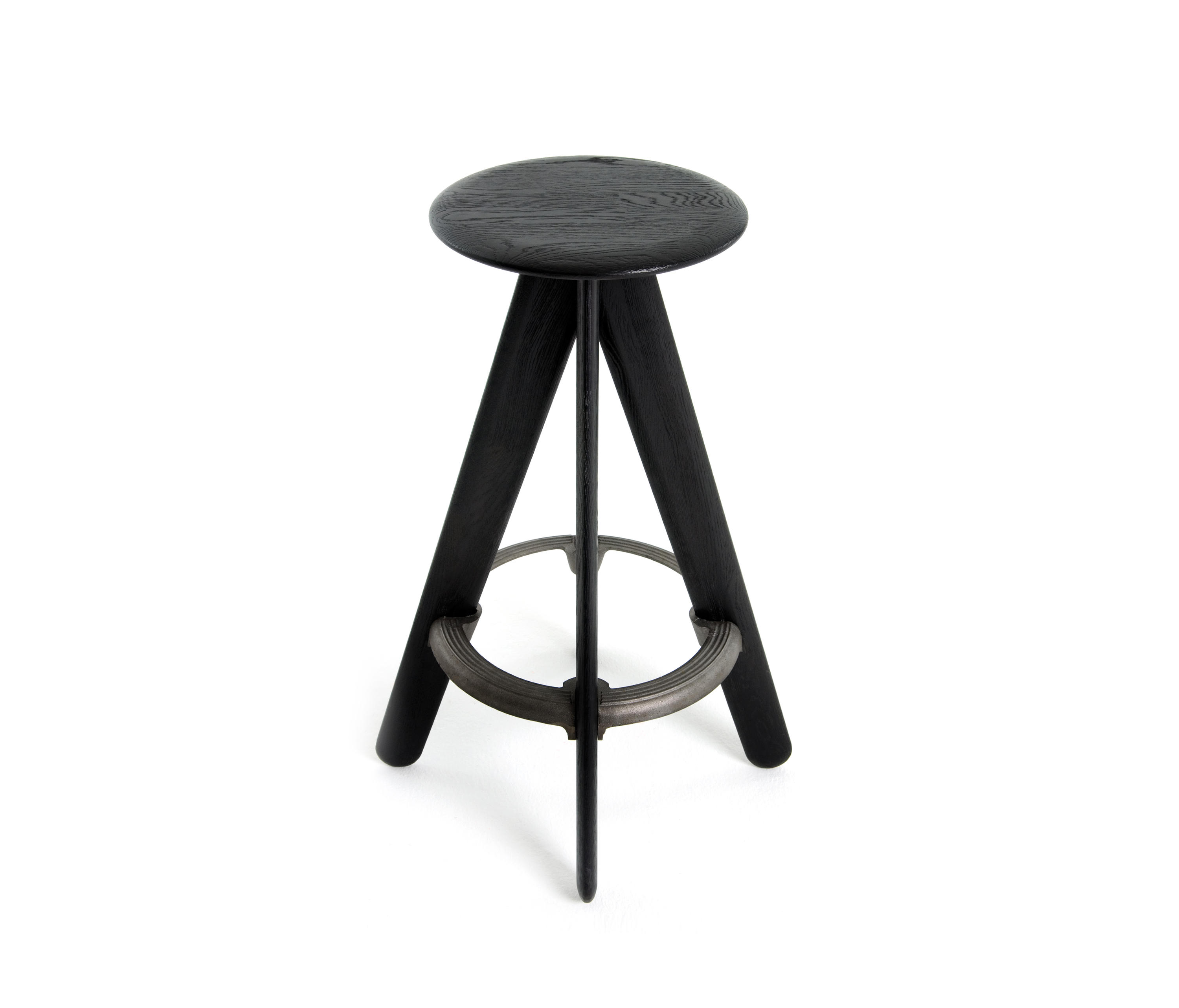 exquisite stool dining rottypup walmart black bar with room stools on