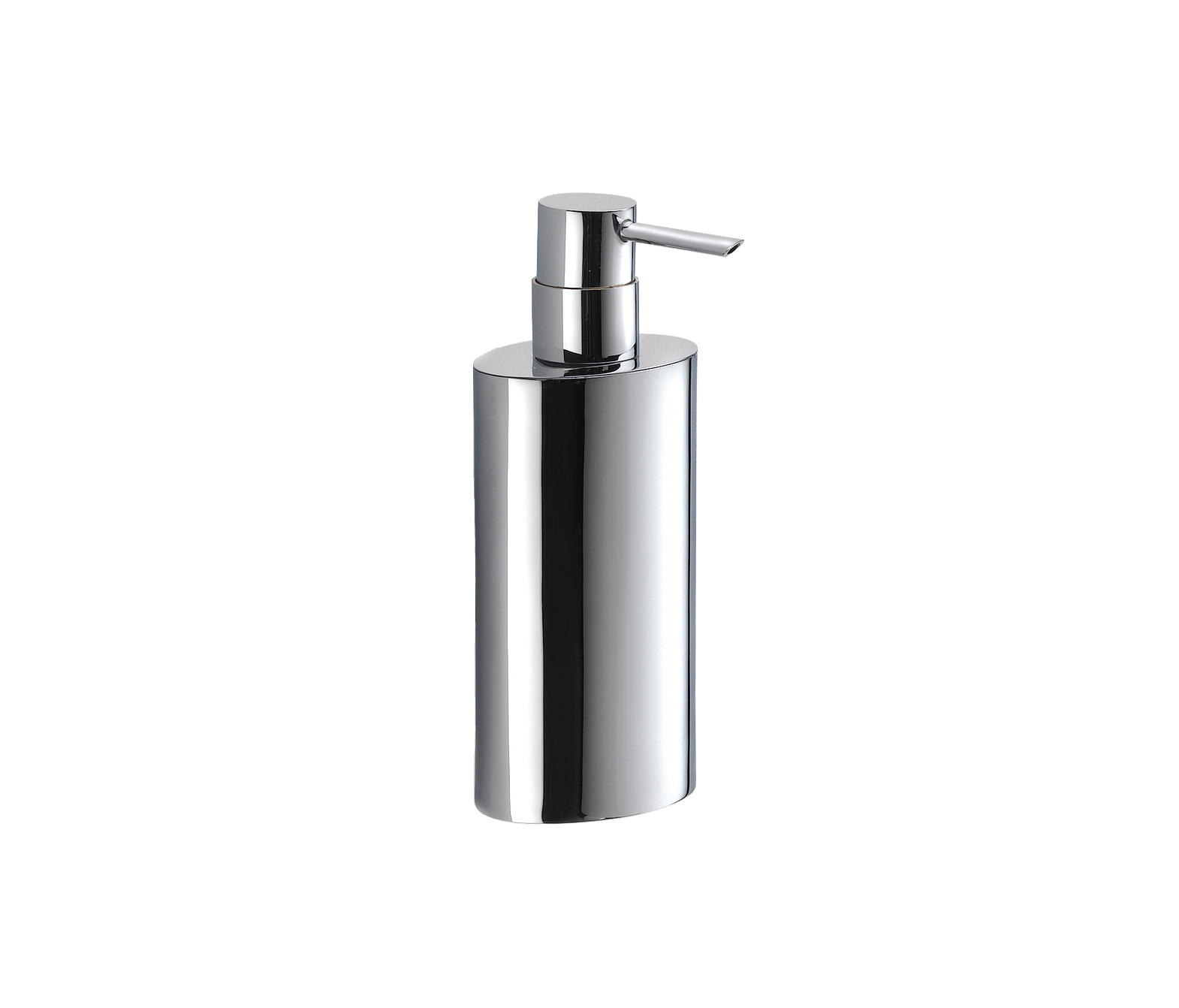 Mar Free Standing Soap Dispenser Soap Dispensers From Pomd Or Architonic