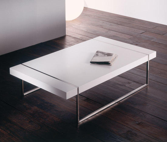 mix coffee table tables basses de kendo mobiliario architonic. Black Bedroom Furniture Sets. Home Design Ideas