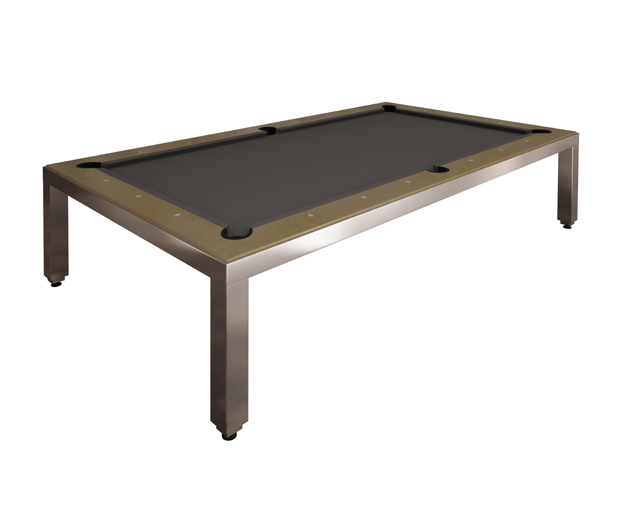 Fusion Tisch Esstische Von Fusiontables Architonic