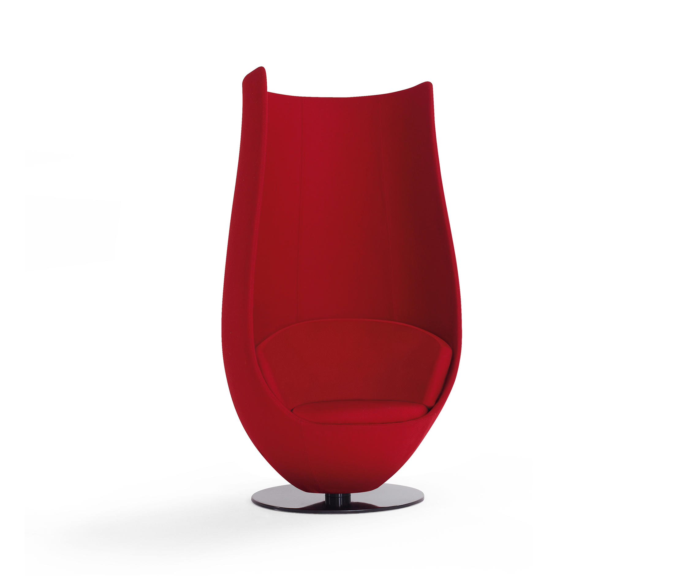 100 Tulip Chair Top 25 Best Ideas On