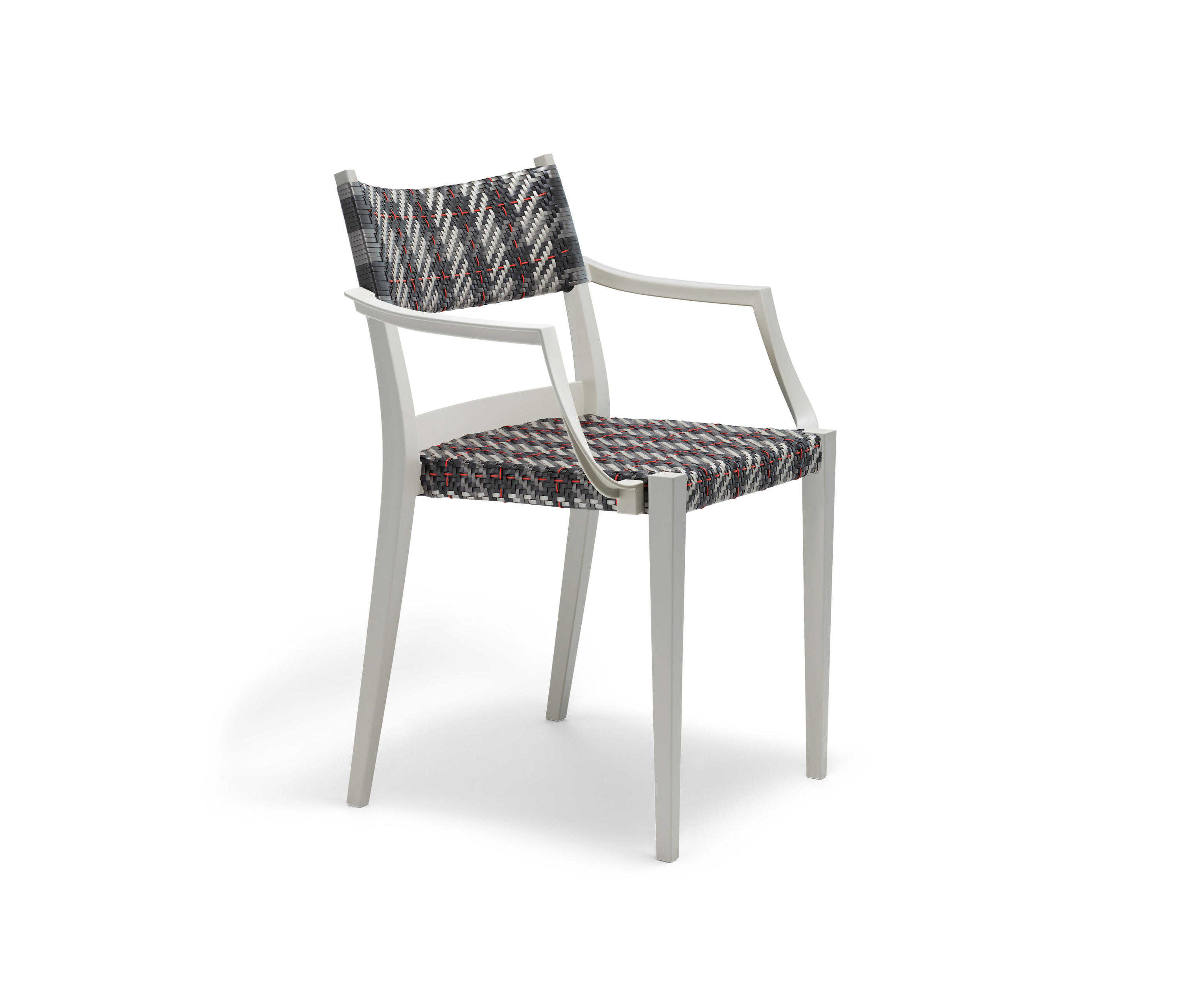 Play Armchair By DEDON | Chairs