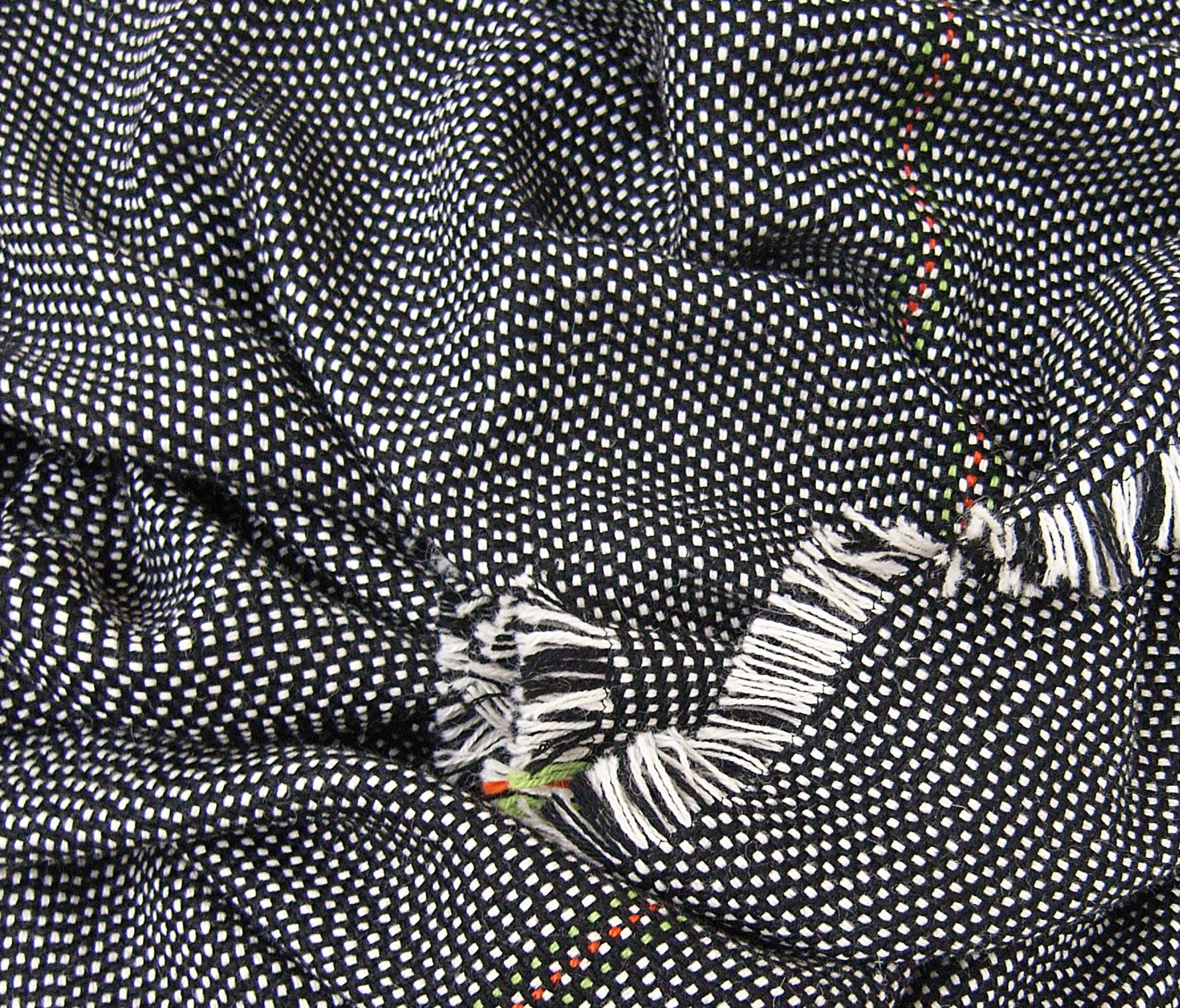 ama 01b schwarz decken von isabel b rgin architonic. Black Bedroom Furniture Sets. Home Design Ideas