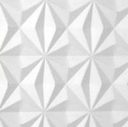 Mdf 001 Panel Wood Panels From B Matrix Group Architonic