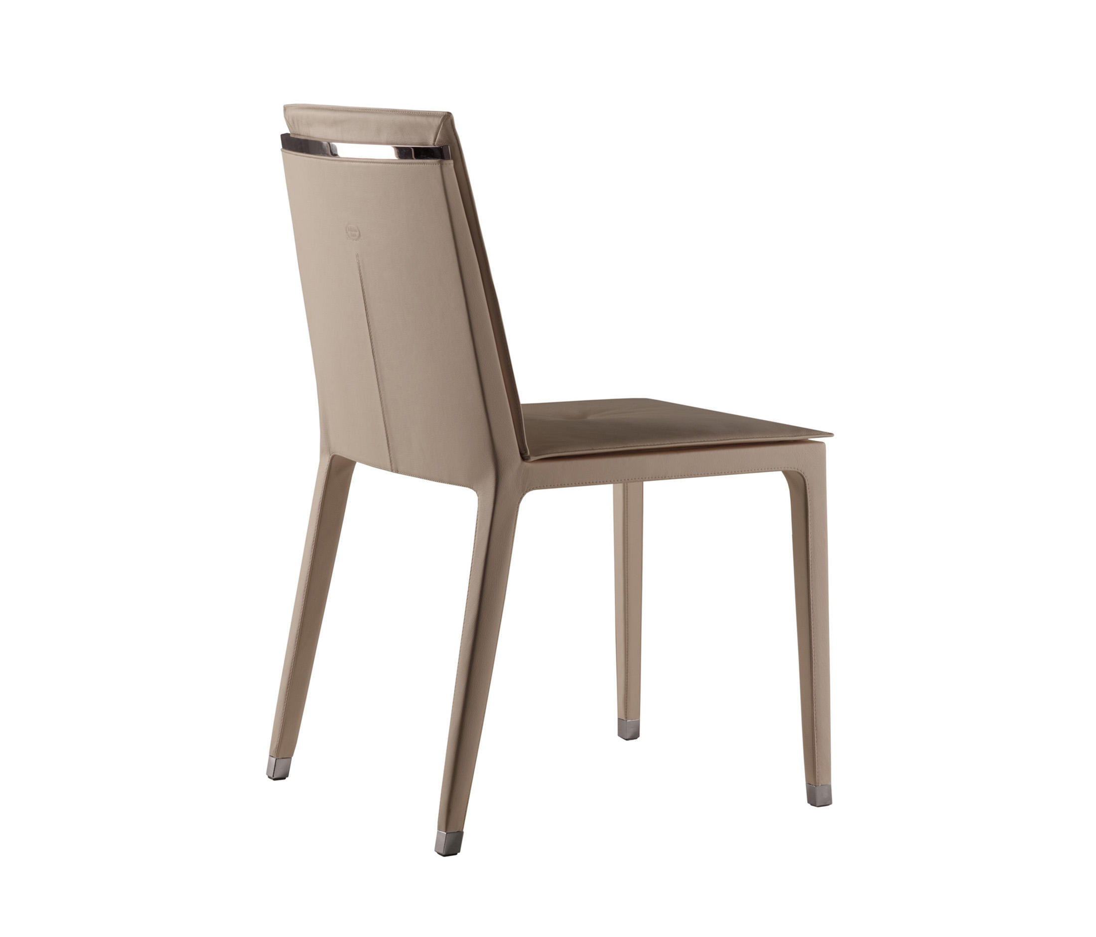 Fitzgerald Poltrona Frau.Fitzgerald Chairs From Poltrona Frau Architonic