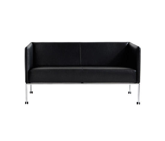 randolph 2 sofa sofas von br hl architonic. Black Bedroom Furniture Sets. Home Design Ideas