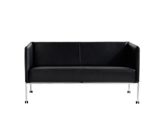 Randolph 2 Sofa Sofas Von Br Hl Architonic