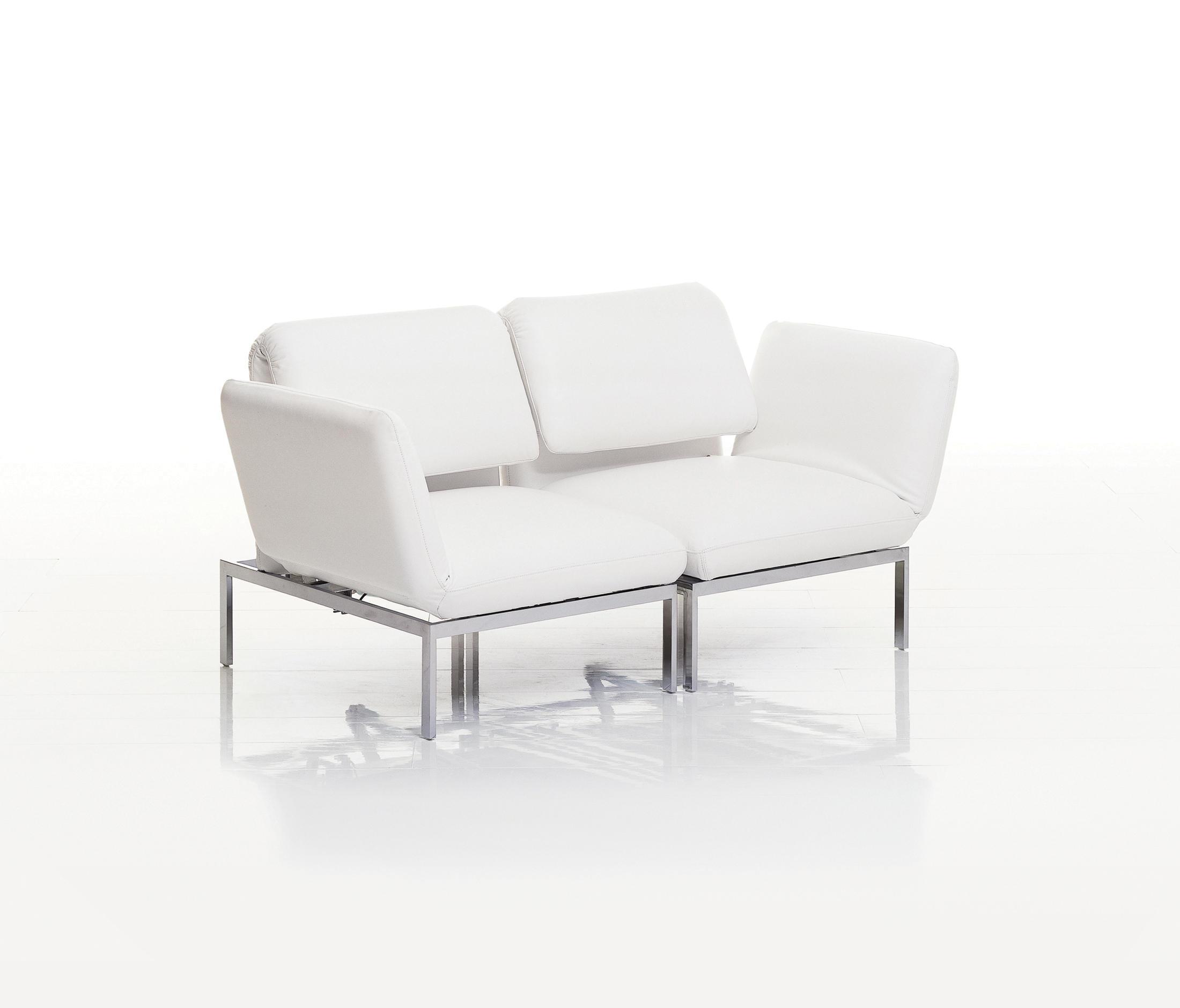 roro medium sofas von br hl architonic. Black Bedroom Furniture Sets. Home Design Ideas