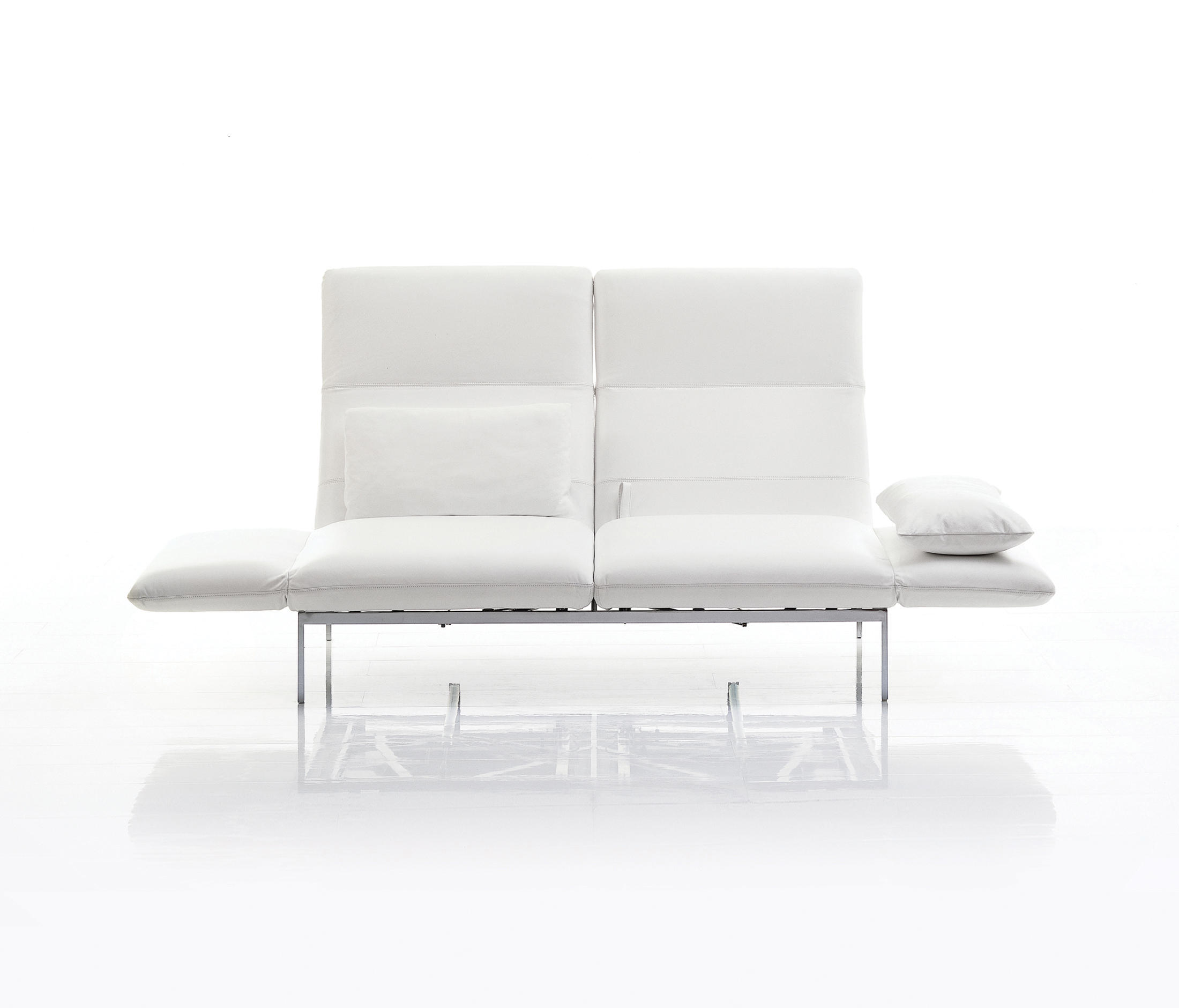 Roro medium sofas from brhl architonic roro medium by brhl sofas parisarafo Gallery