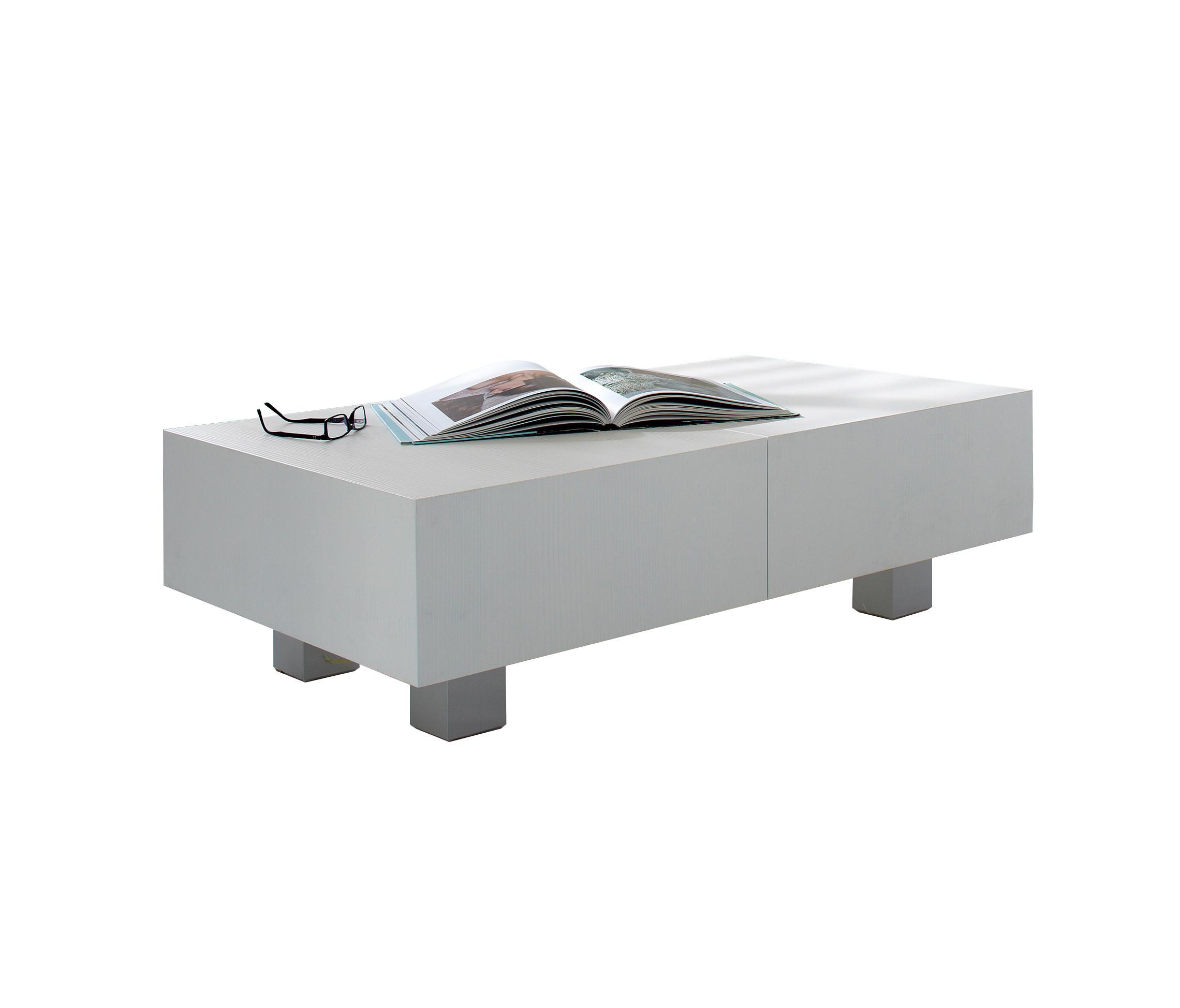 matchbox couchtische von schulte design architonic. Black Bedroom Furniture Sets. Home Design Ideas