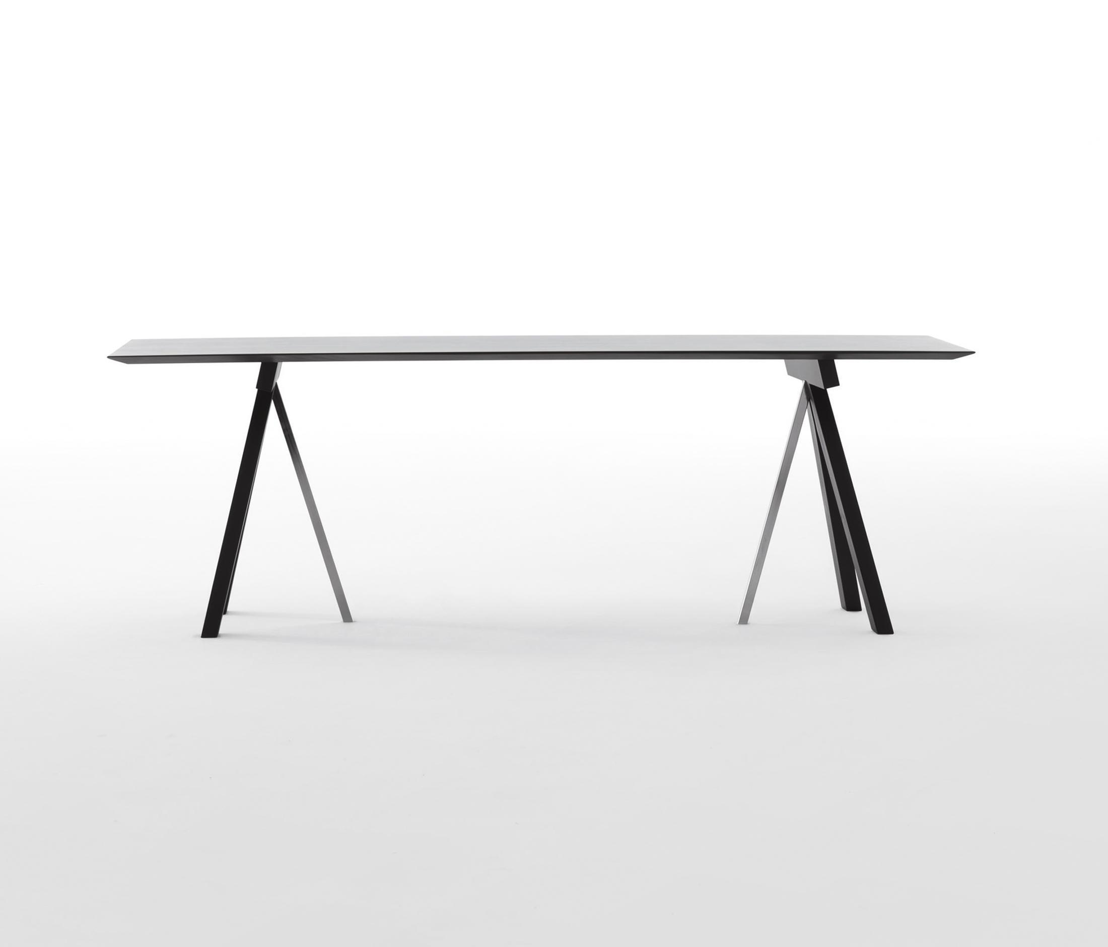 Cavalletti per tavoli design | Decoupageitalia
