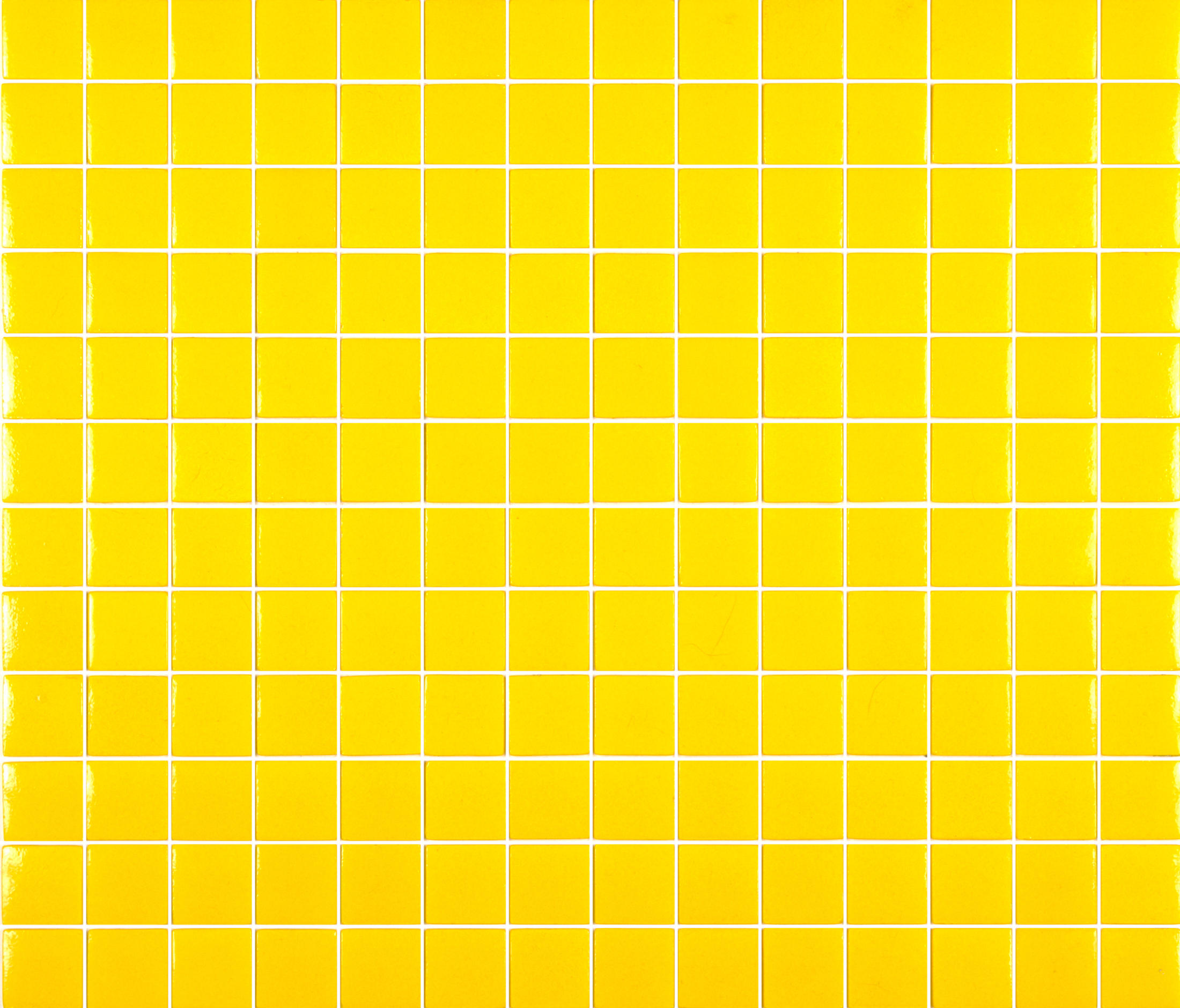 chroma amarillo glass mosaics from hisbalit architonic
