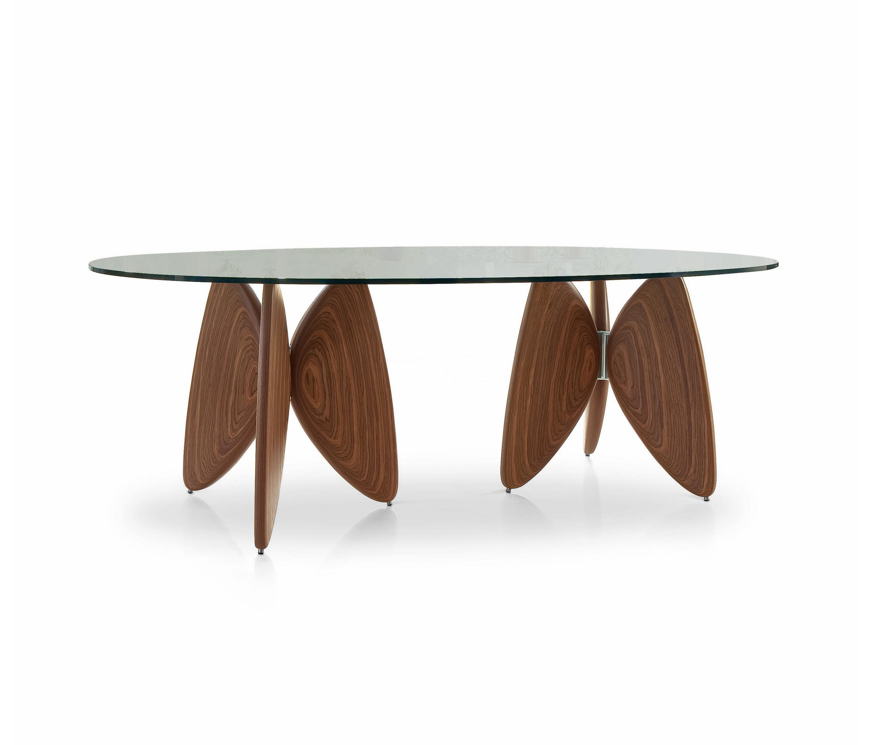 Exceptional Vanessa By Bonaldo   Dining Tables Design