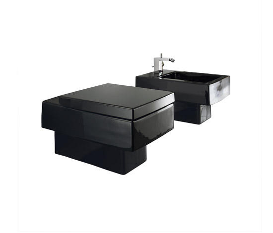 vero toilet bidet toilets from duravit architonic. Black Bedroom Furniture Sets. Home Design Ideas
