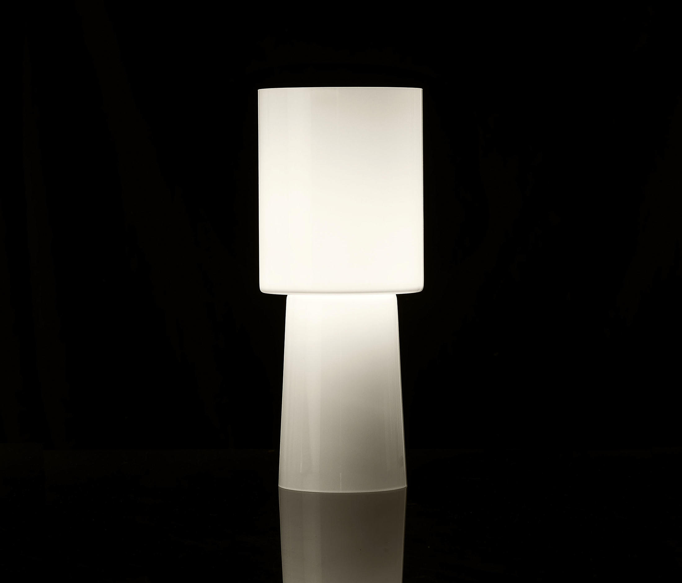 High Quality Olle 36 Table Lamp By Bsweden | Table Lamps In Glass ...