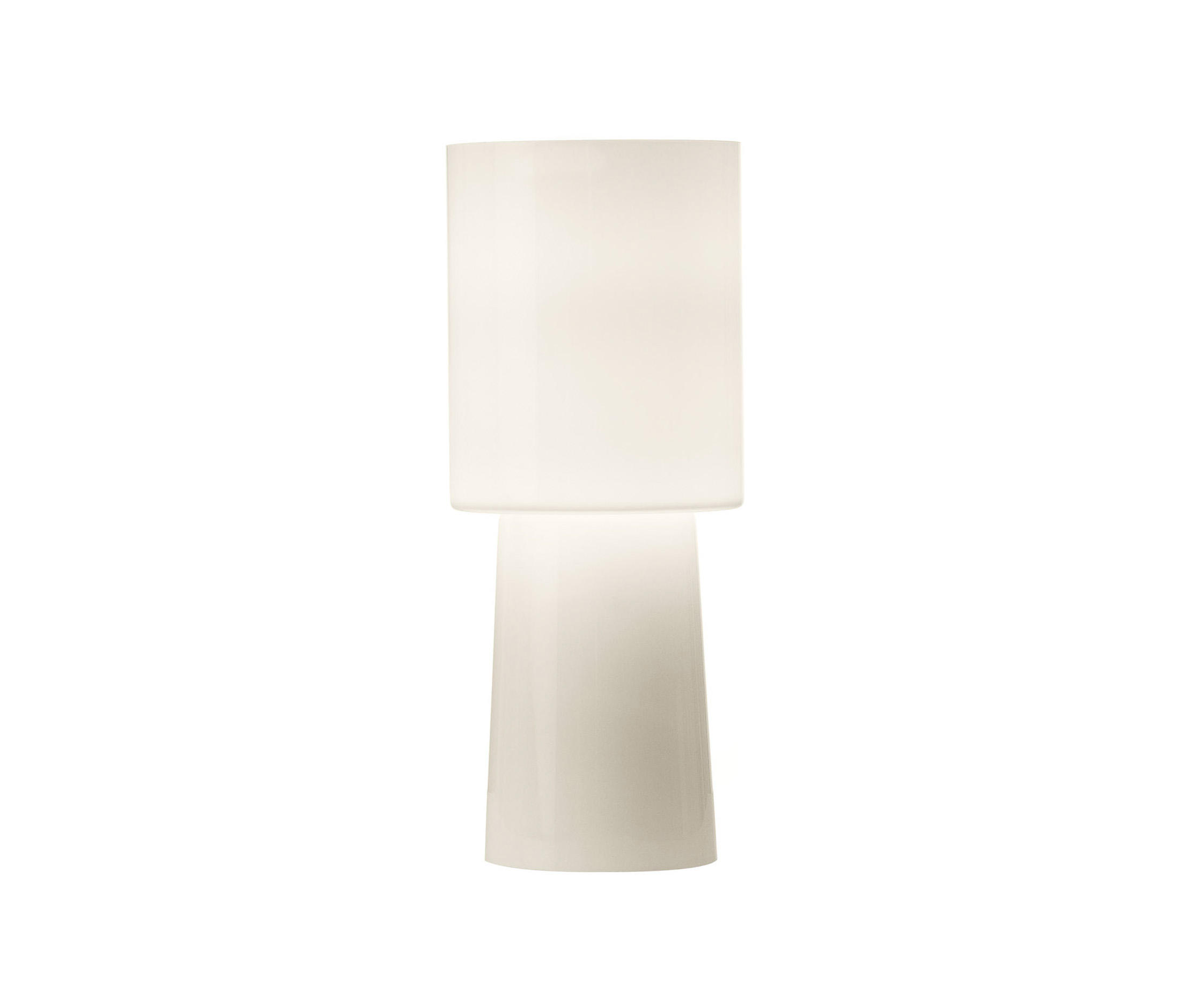 Delightful ... Olle 36 Table Lamp By Bsweden | Table Lamps In Glass