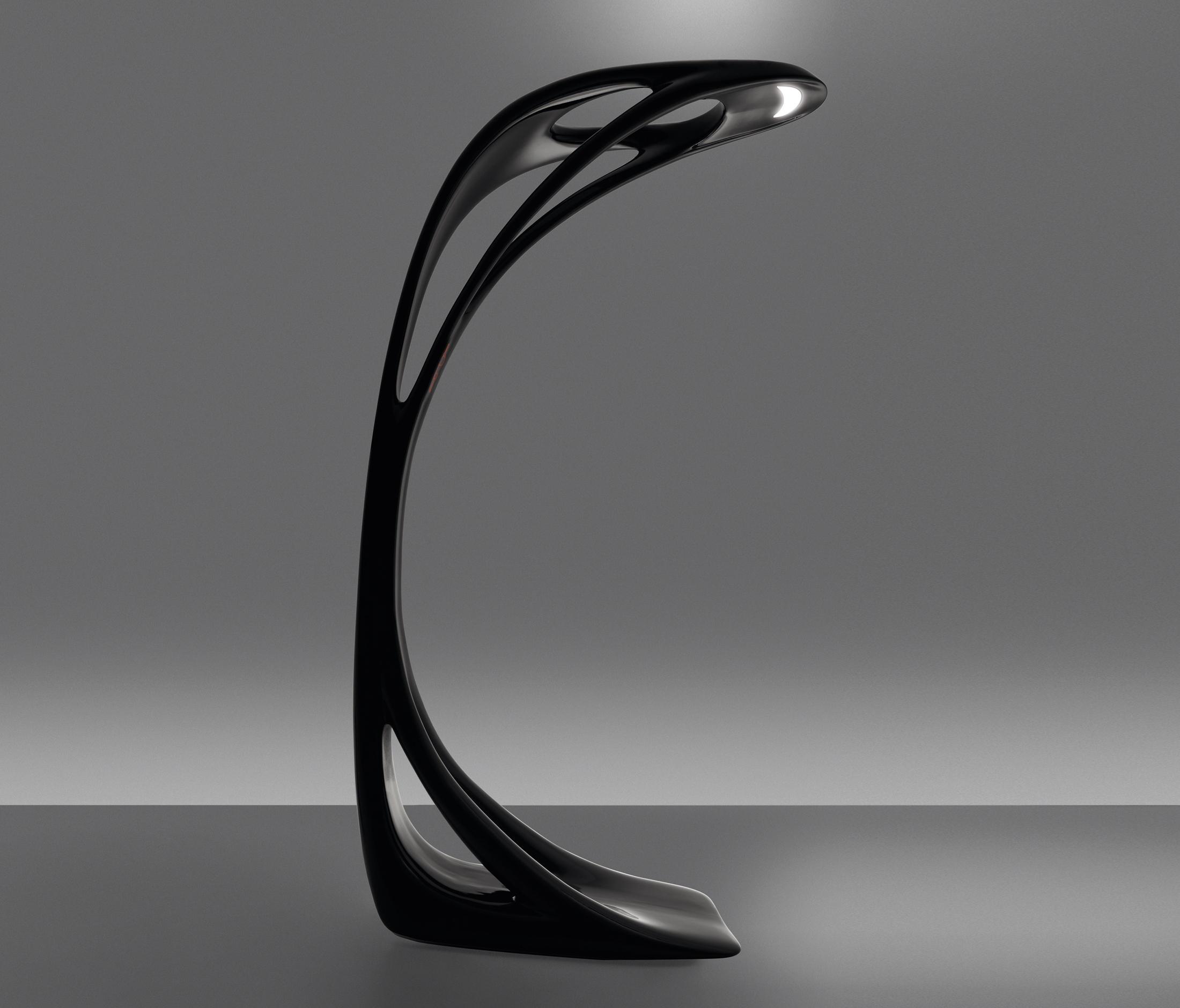 GENESY FLOOR LAMP - General lighting from Artemide  Architonic