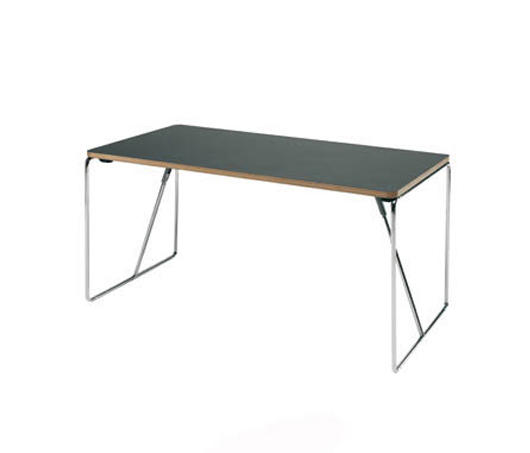 Fold Up Slim By Segis Dining Tables