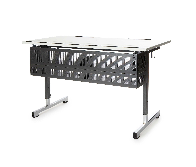 Schultisch  SCHULTISCH 5130 - Classroom desks from Embru-Werke AG | Architonic