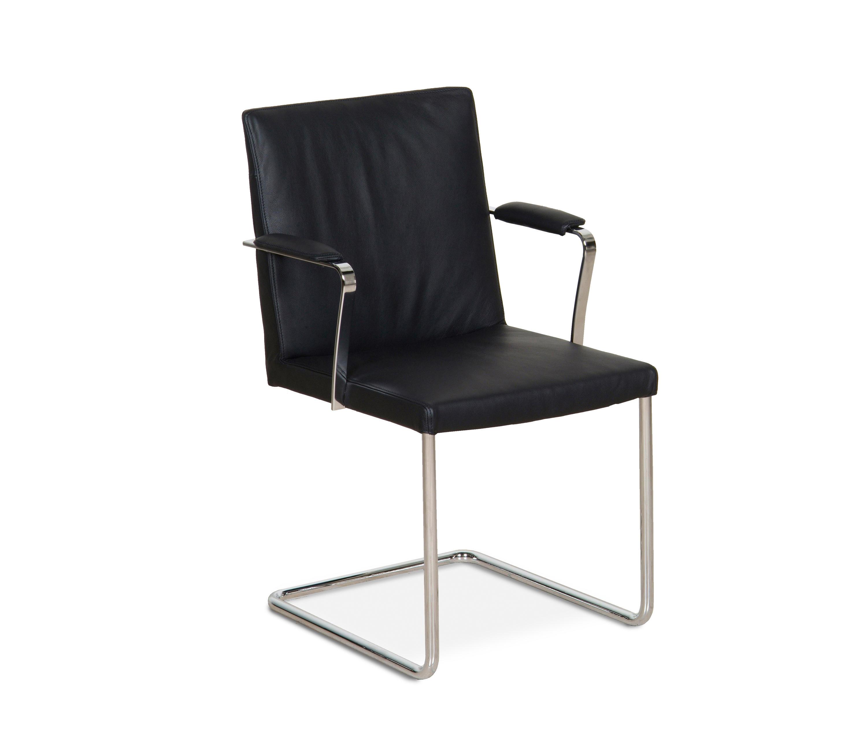 enoki chaise si ges visiteurs d 39 appoint de jori architonic. Black Bedroom Furniture Sets. Home Design Ideas