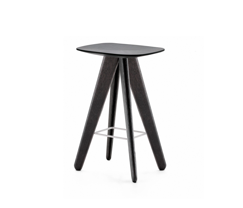 Home products chairs ics ipsilon - Ics Stool Bar Stools Poliform