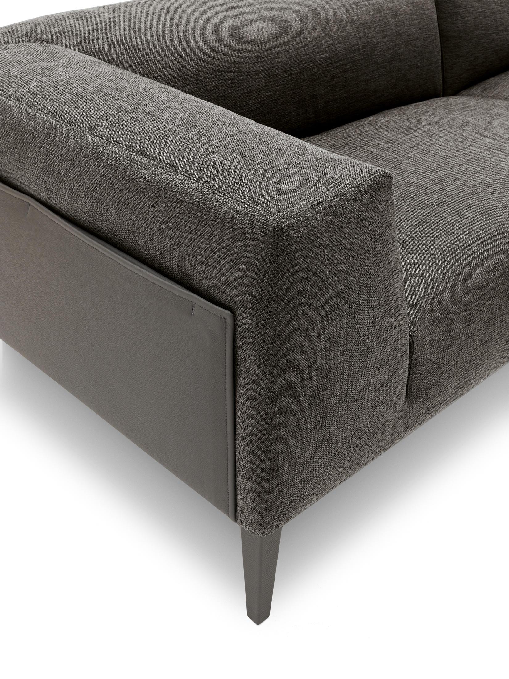 Metropolitan Sofa By Poliform Sofas
