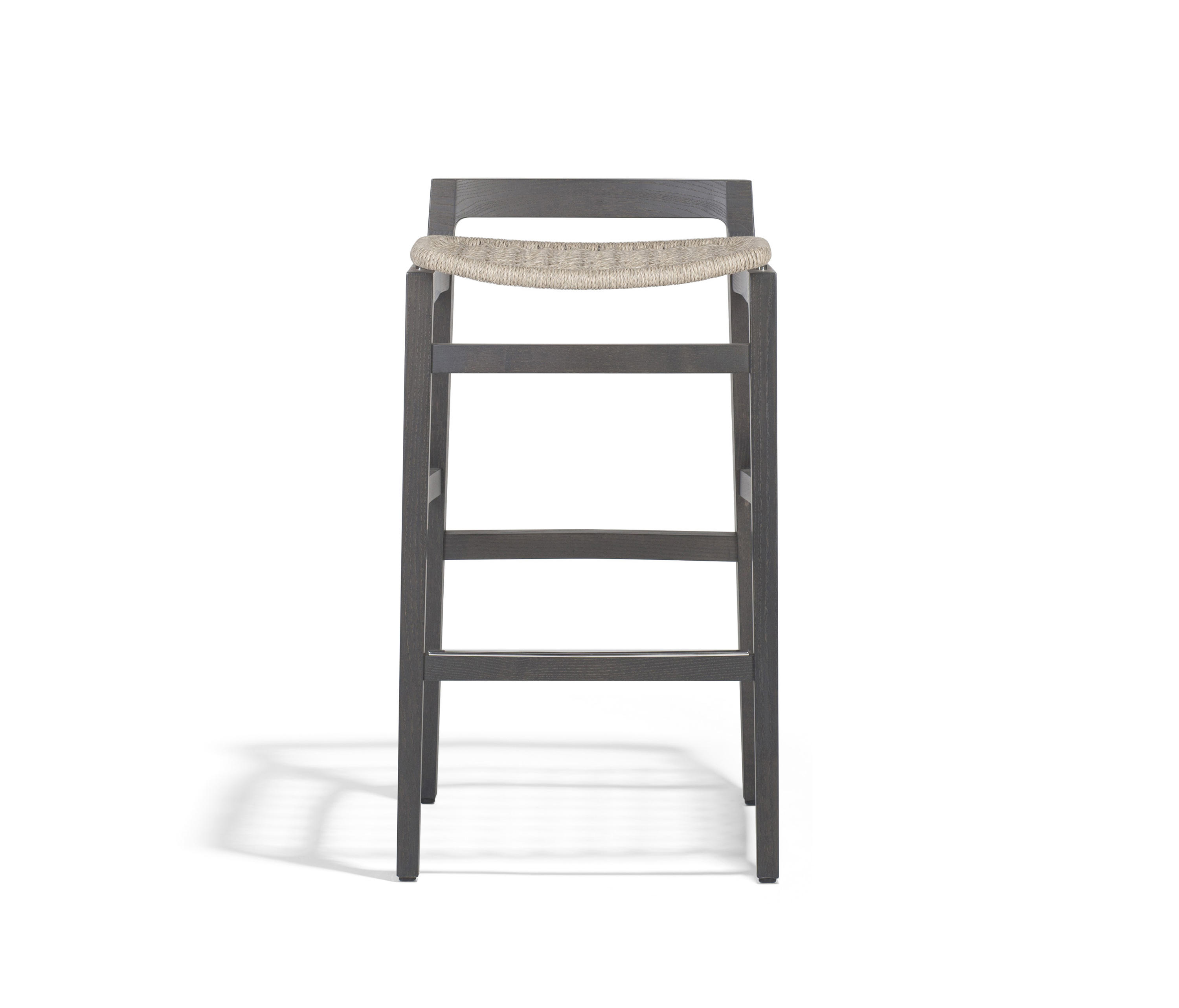 ... Patio Barstool A By Accademia | Bar Stools ...