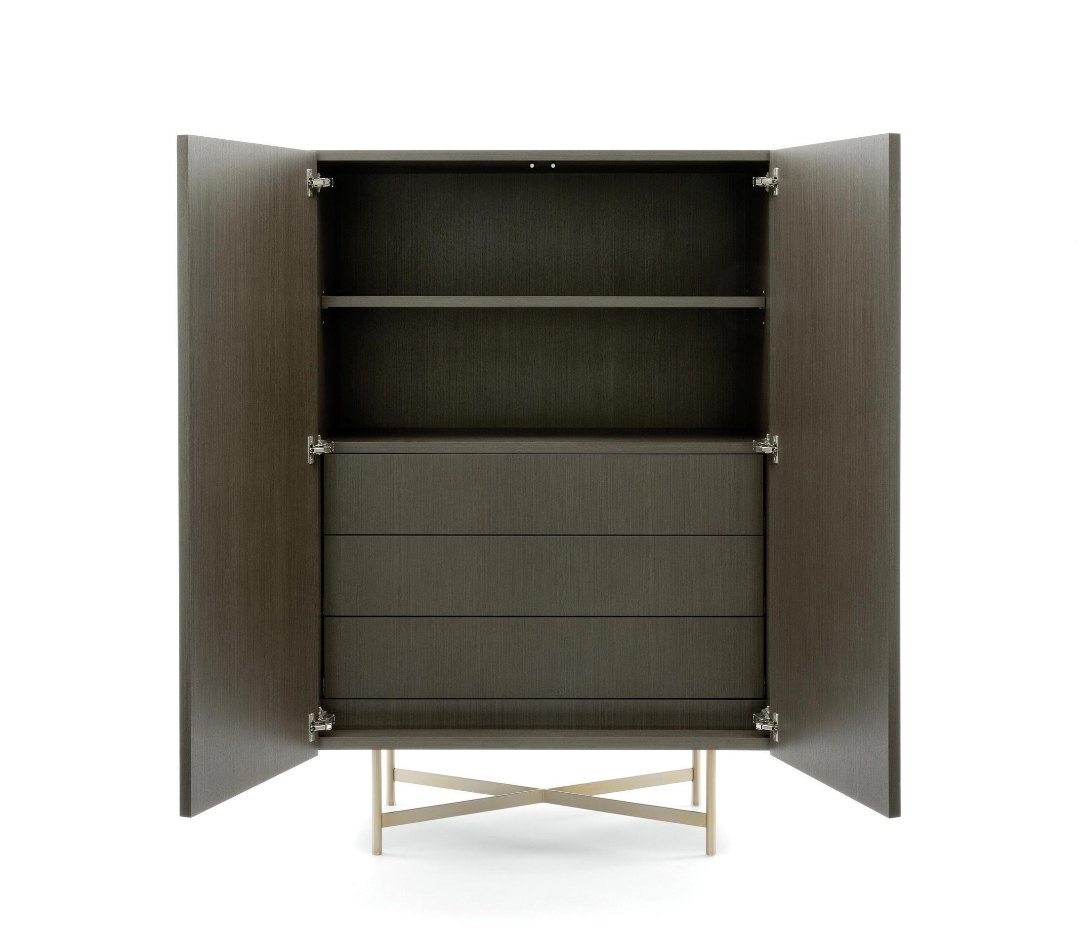 ... Sierra Cabinet By Dune | Cabinets