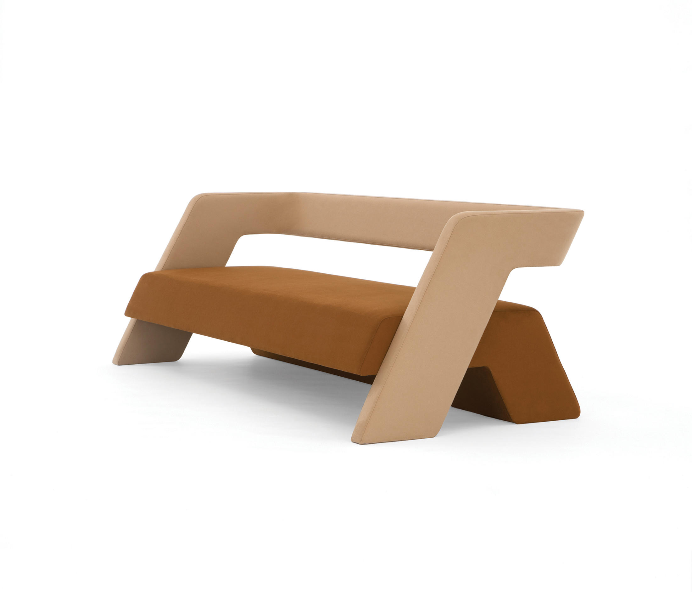 dune outdoor furniture. Rebel Sofa By Dune | Lounge Sofas Outdoor Furniture