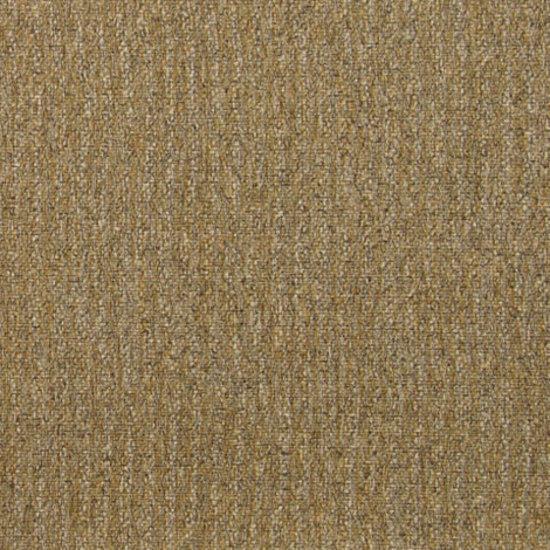 Candid 001 Bark Upholstery Fabrics From Maharam Architonic