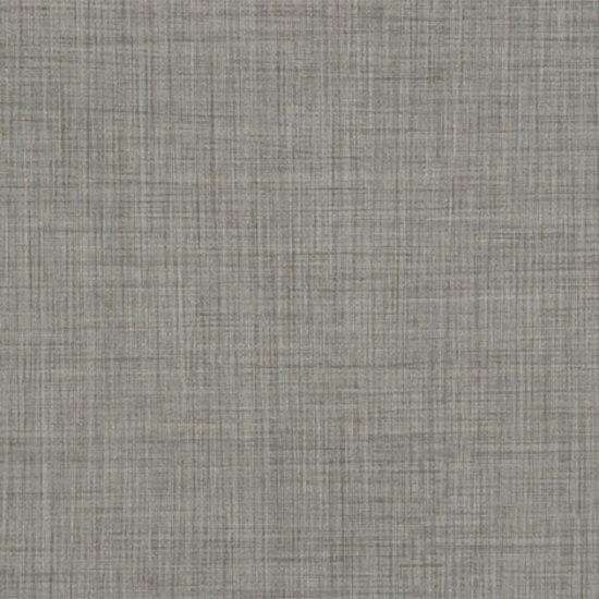 chambray 019 galena tissus muraux de maharam architonic. Black Bedroom Furniture Sets. Home Design Ideas