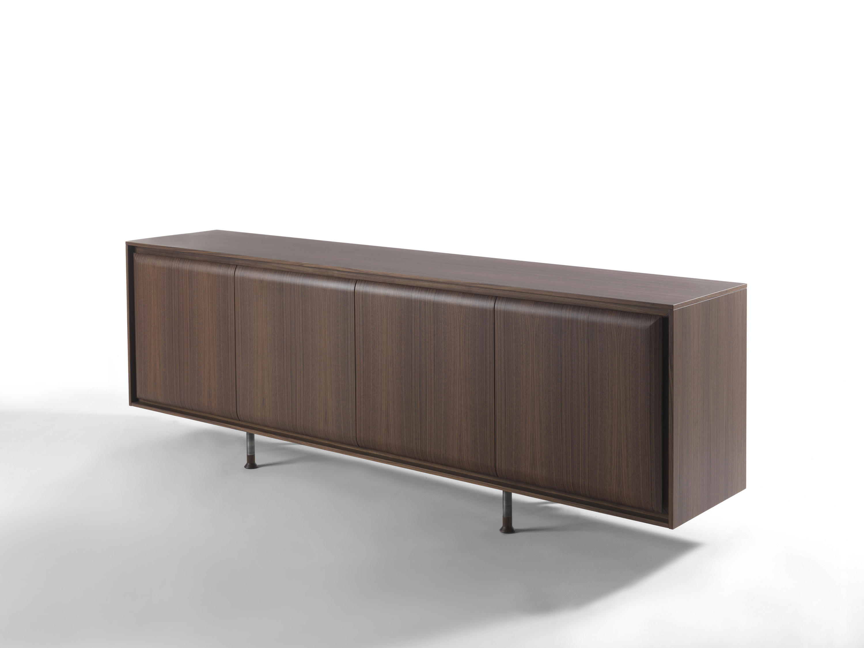 Hamilton Credenza Sideboards From Porada Architonic
