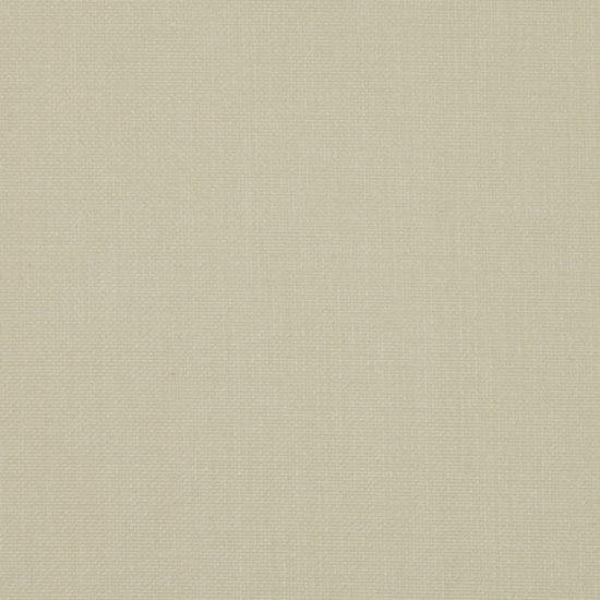 INOX TEXTURE BACKED 012 BLUFF - Revêtements muraux / papiers peint de Maharam | Architonic