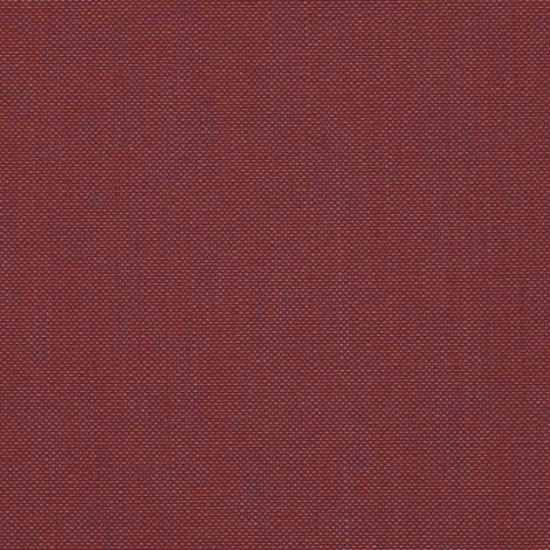 INOX TEXTURE BACKED 021 TRIBUTE - Wall coverings / wallpapers from Maharam | Architonic