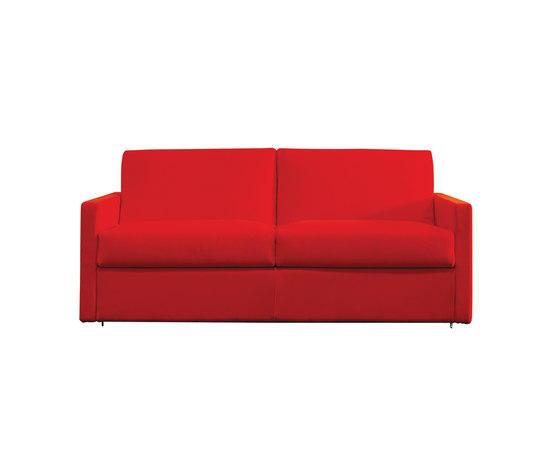 Dada cama sofa beds from rafemar architonic - Sofa cama espana ...