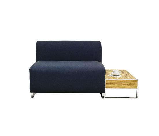 Tes sof s cama de rafemar architonic - Rafemar sofas ...
