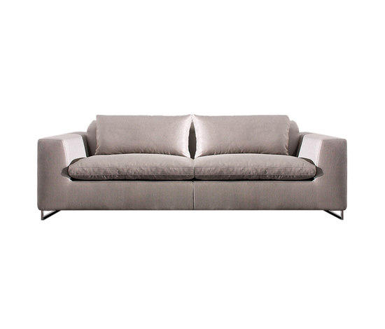 Axel lounge sofas from rafemar architonic - Rafemar sofas ...