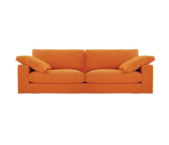 Punto sofas from rafemar architonic - Rafemar sofas ...