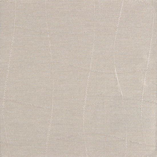 mingle 001 glisten tissus muraux de maharam architonic. Black Bedroom Furniture Sets. Home Design Ideas