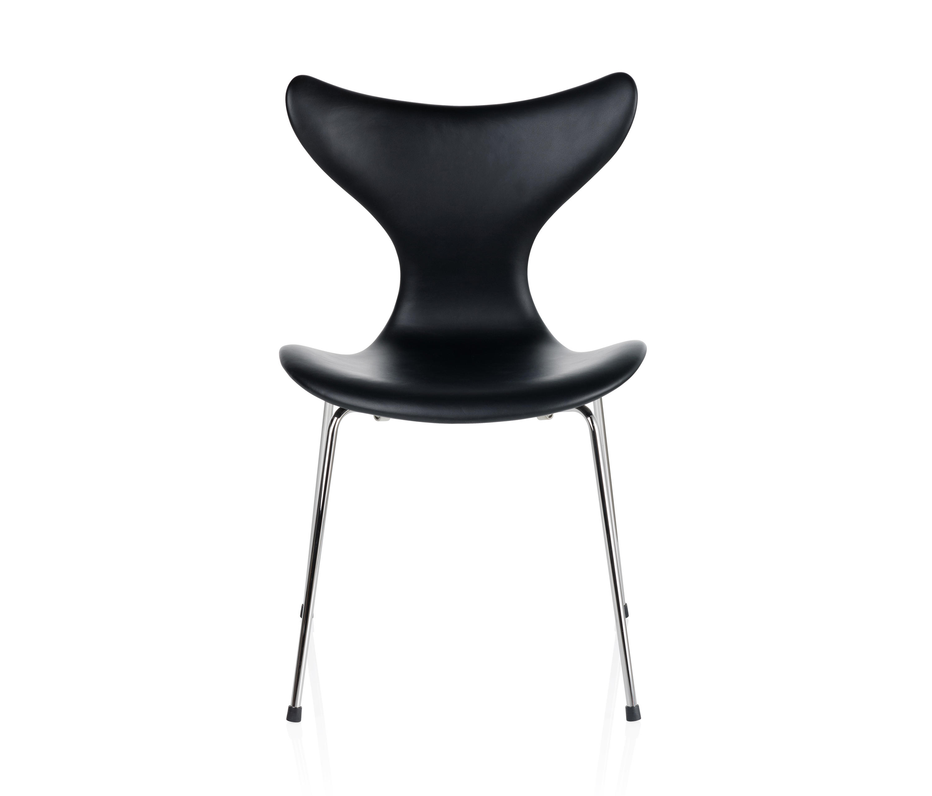 Lily™ | 3108 By Fritz Hansen | Chairs