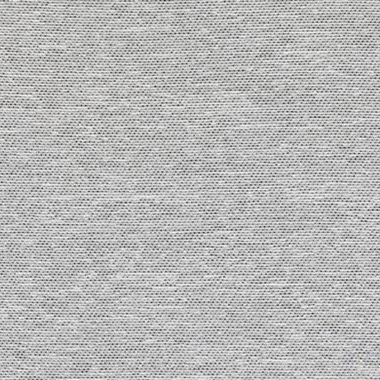 spiral 001 chalk tissus muraux de maharam architonic. Black Bedroom Furniture Sets. Home Design Ideas