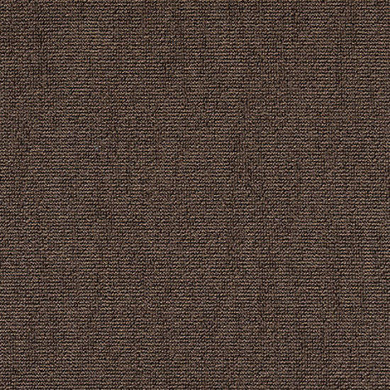 voyage 011 taupe fabrics from maharam architonic. Black Bedroom Furniture Sets. Home Design Ideas