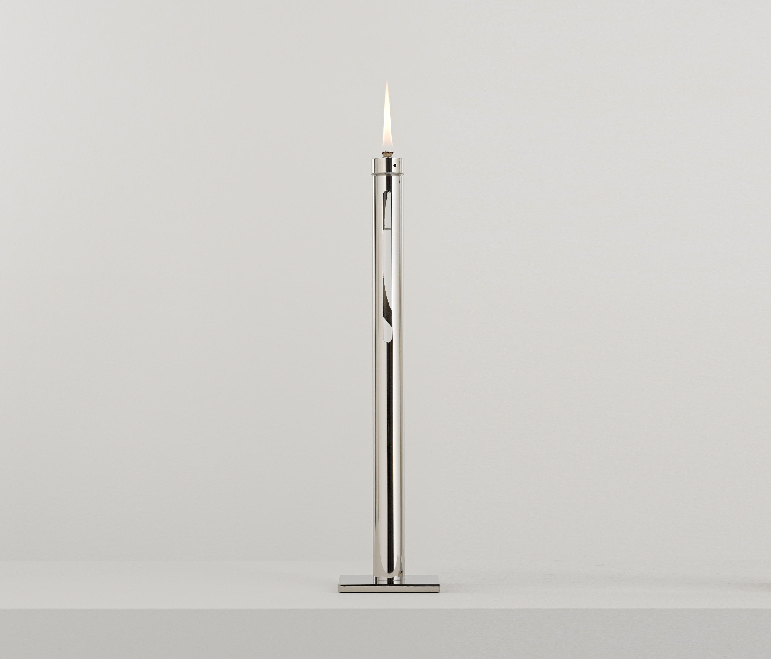 len table luminaire candlesticks candleholder from. Black Bedroom Furniture Sets. Home Design Ideas